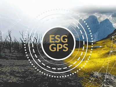 ESG Sustainability Ratings
