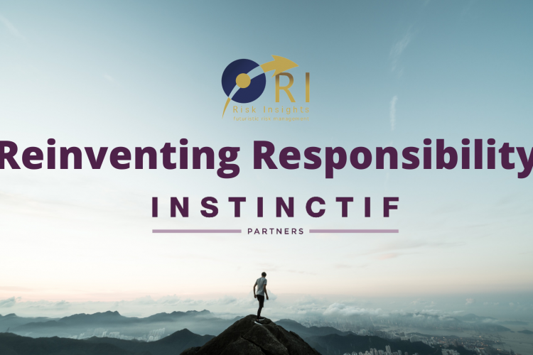 Window on the Week: S02E07 – Reinventing Responsibility (feat. Fred Cornet from Instinctif Global)