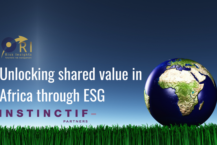 Window on the Week: S02E010 – Unlocking shared value in Africa through ESG (ft. Deanne Chatterton from Instinctif Partners)